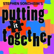 putting it together LOGOweb 2