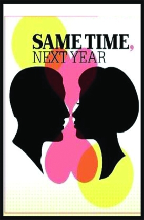 same-time-next-year (mailer)