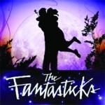 showlogo-the_fantasticks (web)