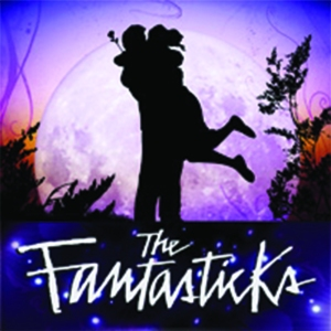 showlogo-the_fantasticks (web)
