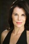 Donna Warfield