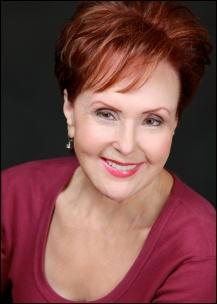 Ellen Wacher