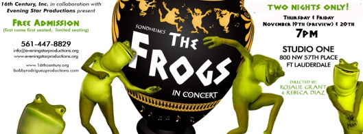 FROGS_CoverPhoto - ck