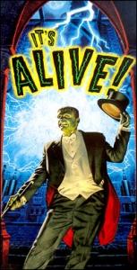 It's Alive 1