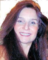 Elaine Budnick