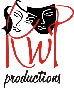 KWP productions logo