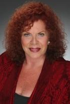 Vicki Klein