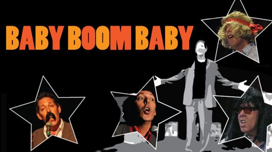 BABY_BOOM_BOOM_TICKETS