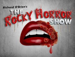 RockyHorror_logo