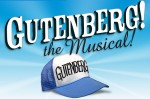 Gutenberg logo 2