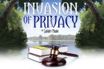InvasionOfPrivacy_LOGOonly