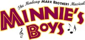 Minnies_Boys
