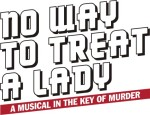 No_Way_to_treat_a_Lady