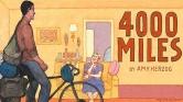 4000miles