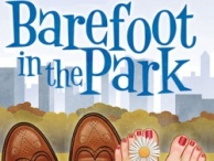 barefoot_in_the_park_
