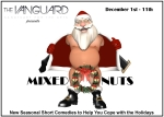 mixed-nuts-graphic