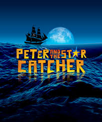 peter-2