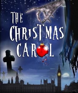 thechristmascarol_plain-ck