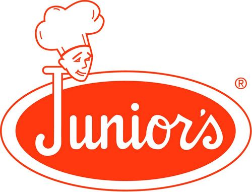 juniors_logo_only