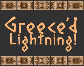 greecedlightningtitle