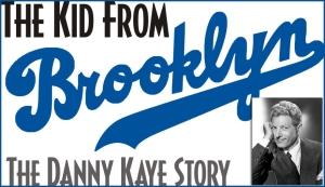 kid_from_brookylyn-ck-stroke