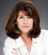Patti Gardner