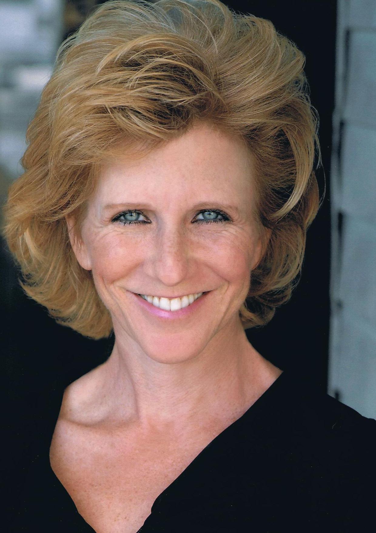 Carol Kassie | Theatrical Marketing & Public Relations